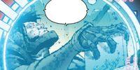 Gun-R (comic)