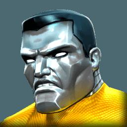 File:Colossus portrait.png