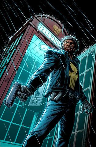 File:Outlaw (comic).jpg