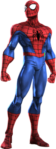 File:Spider-Man (Classic).png