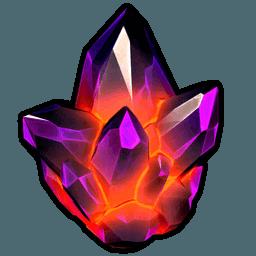 File:Crystal magneto.png