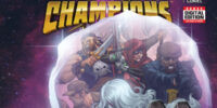 Contest of Champions (2015) 5
