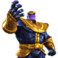 Thanos featured