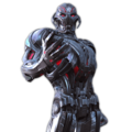 Ultron featured