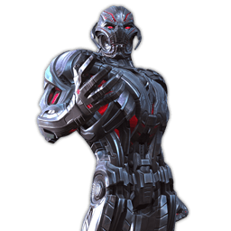 File:Ultron featured.png