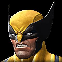 File:Wolverine portrait.png