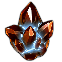 File:Crystal thor.png
