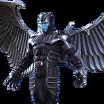 Archangel featured