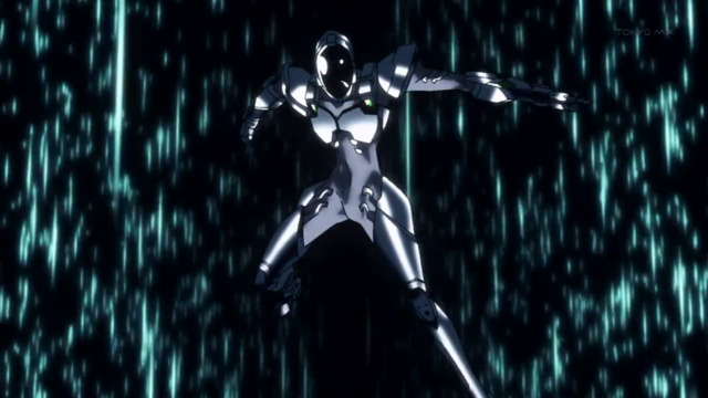 File:640px-Silver Crow.png
