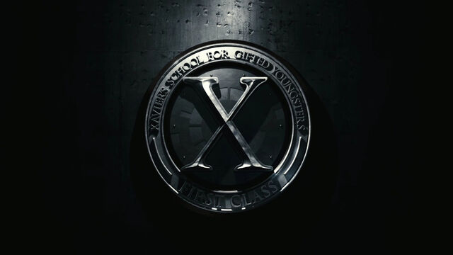 File:X-Men-First-Class-205.jpg