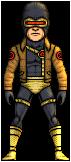 Cyclops1 by mrkinetix-d6uxhci