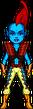 Photon(Earth-691) RichB
