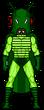 Locust (2)