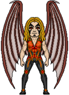 Angel-Darksun47