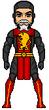Knight-errant1