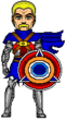 Captainavalon