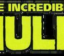 Hulk (Robert Bruce Banner)