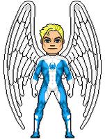 Angel-Darksun6