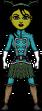 Mantis-ar