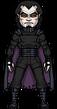 Morbius (3)