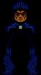 Cloak-TyroneJohnson1