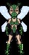 Fly-Girl