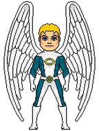 Angel-Darksun2