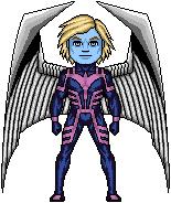 Angel-Darksun52