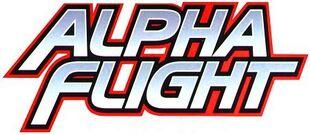 AlphaFlightVillains