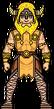 Andhrimnir