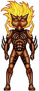 Burner-Darksun1