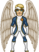 Uncanny x men archangel by geekinell-d4iqyqs