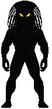 Obsidian-the-dark