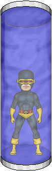 Cyclops-XMenAlphaFlight(Survivors)2-Spz