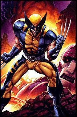 Файл:250px-Wolverine x.jpg