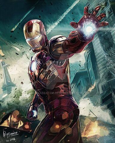 File:Ironman2.jpg