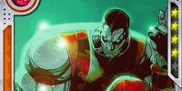 Avatar of Cyttorak Colossus