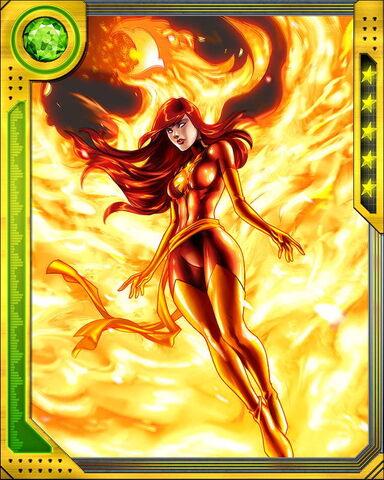 File:PhoenixForce5.jpg