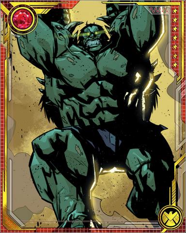 File:Wizecrack-Leg Hulk².png