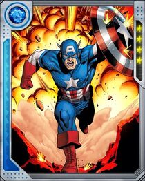 AstonishingLeaderCaptainAmerica4