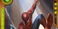 Identity Crisis Spider-Man