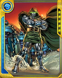 TyrantDoctorDoom5