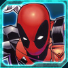 Event 12 Deadpool2