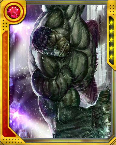 File:Uncontrollable Hulk.jpg