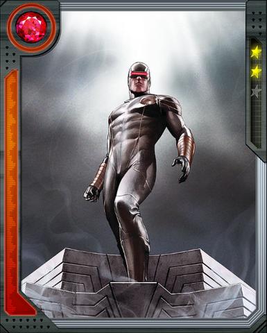 File:Cyclops2.png