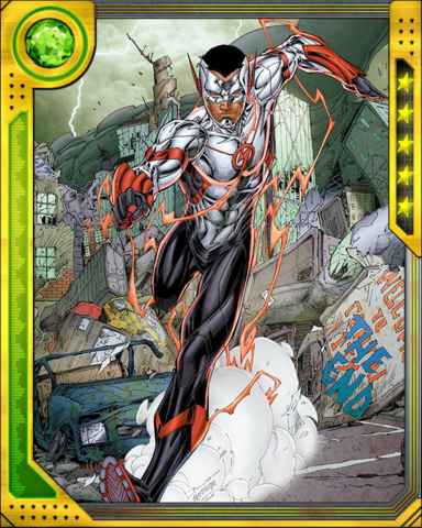 File:Wizecrack-SSR Wally West.png