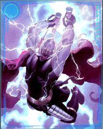 ForAsgard!Thor8