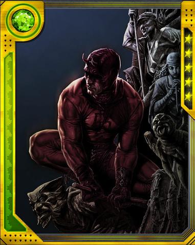File:SSR Daredevil.PNG