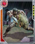 Scion of Olympus Hercules