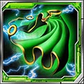 File:Storm's cape green.jpg